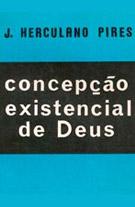 Livro: Concepção existencial de Deus - Projeto Conhecer, Sentir, Viver Kardec