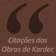 citacoes