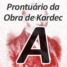 prontuario-letra-a