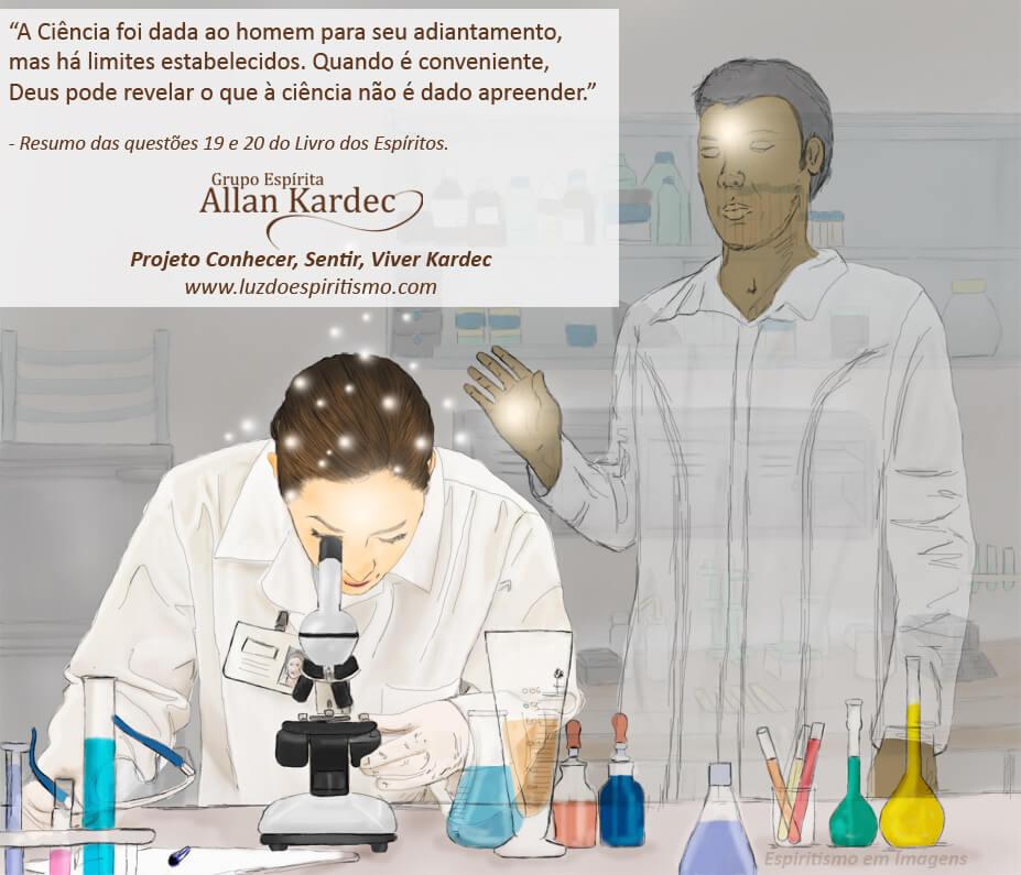 imagem-ciencia-le