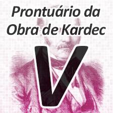 prontuario-letra-v
