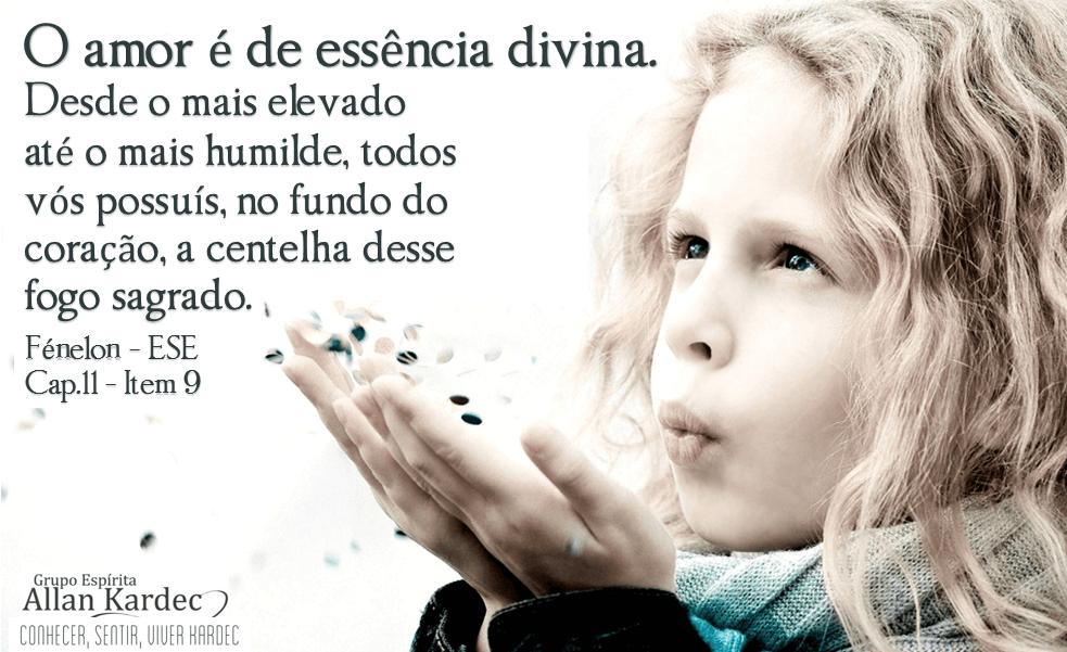 Amor_essencia_divina