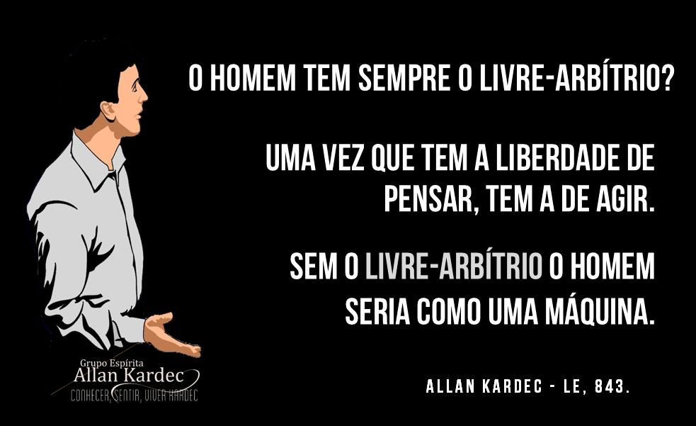 http://luzdoespiritismo.com/wp-content/uploads/2013/09/LIVREARBITRIO.png