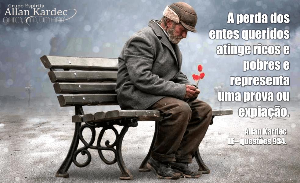 a_perda_de_entes_queridos
