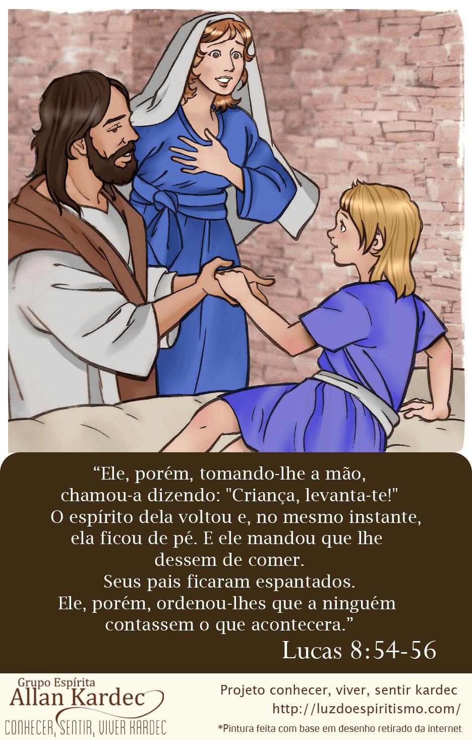 jesus-jo-8-12