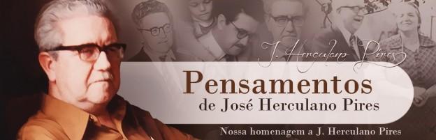 jherculano2