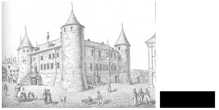 passeio_historico_yverdon