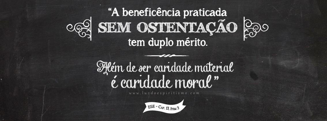 capaface_a_beneficencia