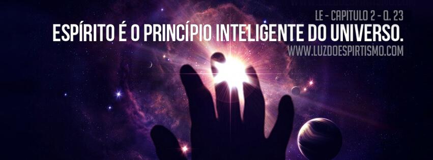 principiointeligentedouniverso