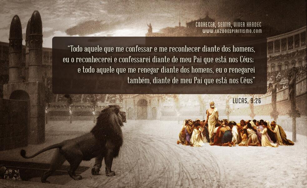 lucas926