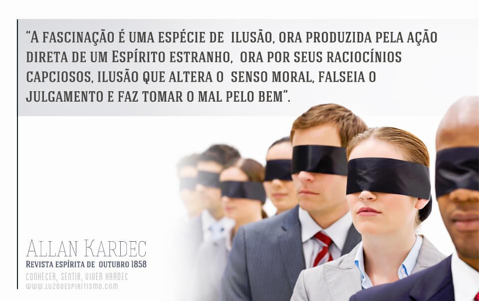 fascinacao_citação