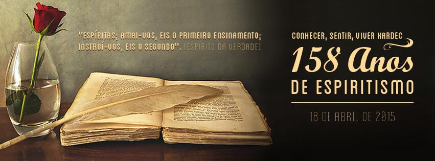 capa158