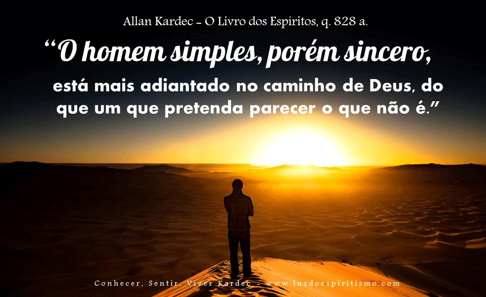 o_homem_simples
