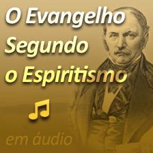 Evangelho segundo o espiritismo para jovens pdf free