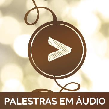 MP3 BAIXAR ESPIRITAS EM PALESTRAS