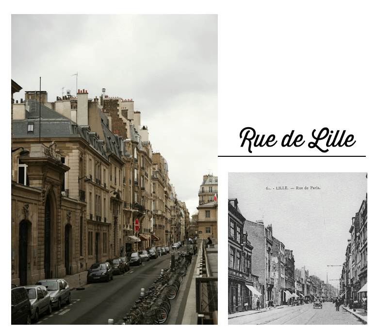 rue_lille